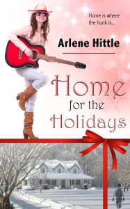 Arlene_HomeHolidays_300dpi(1600x2560)