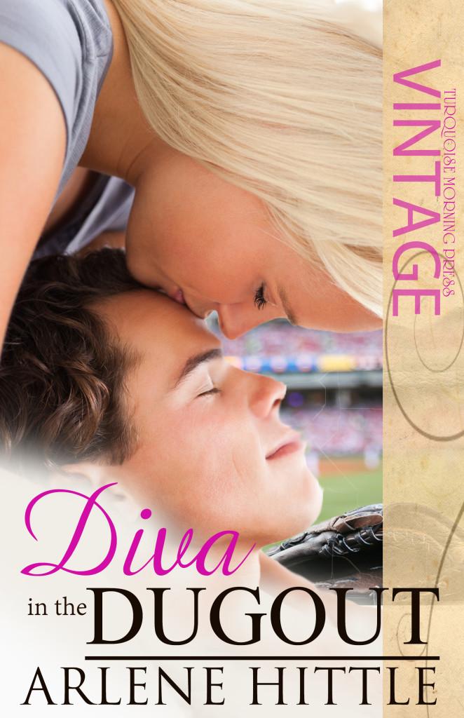 Diva-Dugout-AHittle-LG