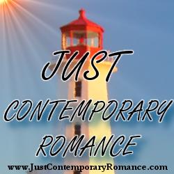 Just Contemporary Romance