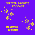Writer Groupie Podcast | Kim Smith