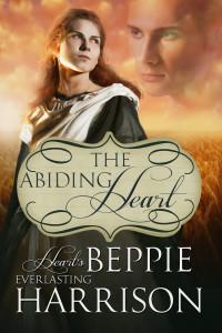 The Abiding Heart   Beppie Harrison