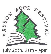 Payson Book Festival
